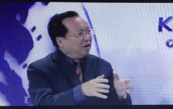 Giáo sư Hà Tôn Vinh bình luận về Việt Nam sẽ XD Đặc khu Kinh Tế trong CT